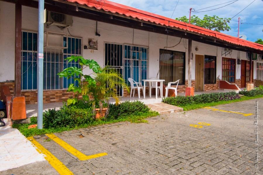 Remax real estate, Costa Rica, Jaco, Jaco, Beach walking distance 2 bedroom , 2 baths condo.