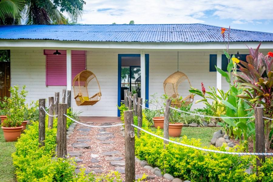 Remax real estate, Costa Rica, Playa del Coco, Querencia Beach Front