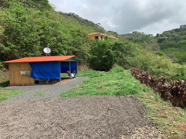 Remax real estate, Costa Rica, Atenas-Concepción, Lot in Gated Community! Mountains views!