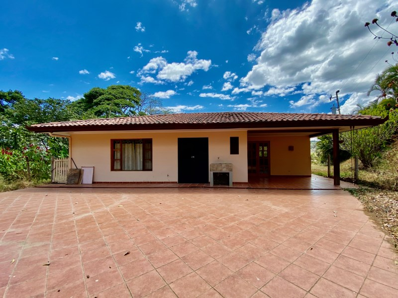 Remax real estate, Costa Rica, Atenas, Amazing views!