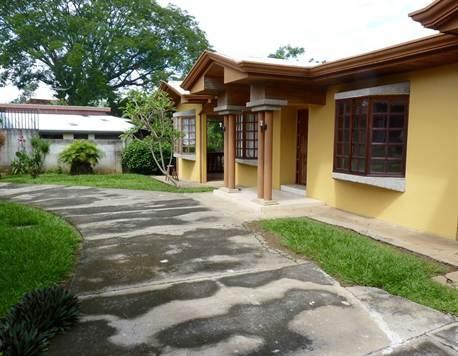 Remax real estate, Costa Rica, Alajuela, Home close to Atenas Center