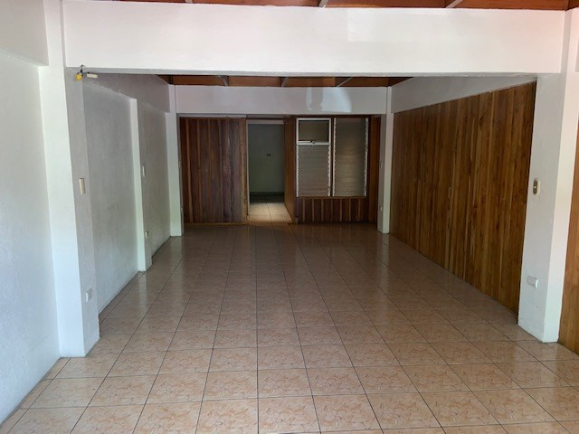 Remax real estate, Costa Rica, Atenas, Commercial/Office space Atenas Center