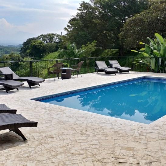 Remax real estate, Costa Rica, Atenas, Beautiful Vacation rental in Atenas
