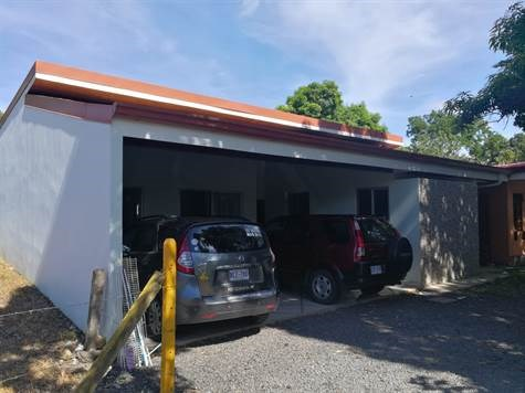 Remax real estate, Costa Rica, Atenas, Home for rent $700 or option to purchase $150,000