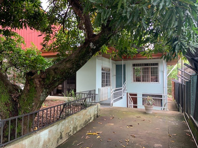 Remax real estate, Costa Rica, Atenas, Furnished rental in Atenas Center