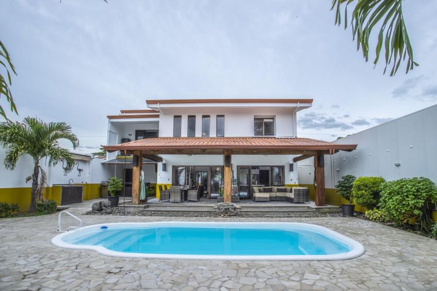Remax real estate, Costa Rica, La Garita, House for sale in La Garita de Alajuela