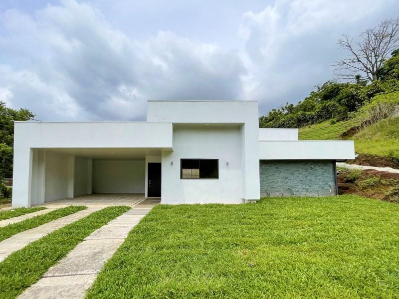 Remax real estate, Costa Rica, Naranjo, OPPORTUNITY!!! House for sale in Naranjo Alajuela