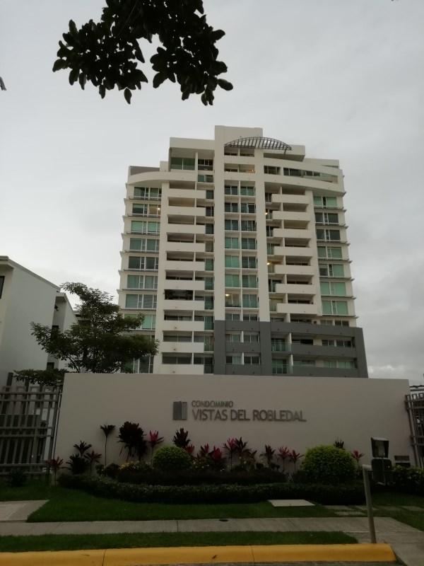 Remax real estate, Costa Rica, San José - La Uruca, Robledal Apartment for Sale