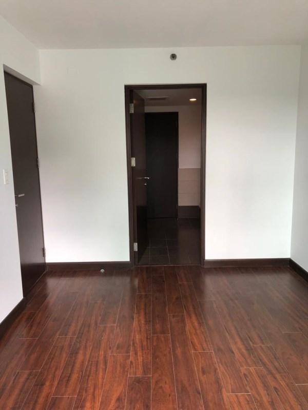 Remax real estate, Costa Rica, San José - La Uruca, Vistas Del Robledal  for Rent / unfurnished