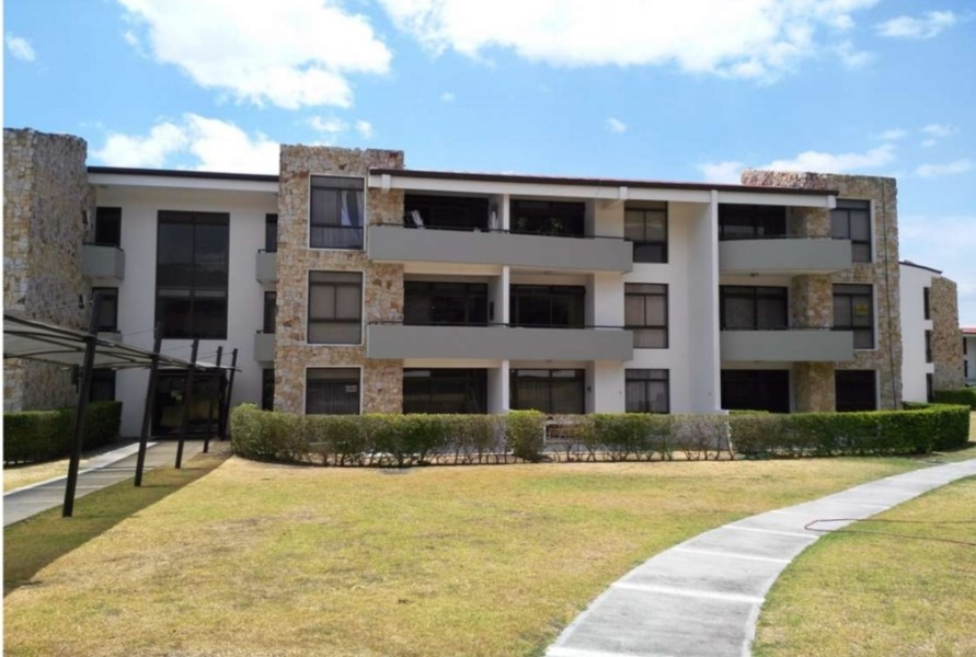 Remax real estate, Costa Rica, Santa Ana, APARTMENT FOR RENT AVALON COUNTRY CLUB  FULLY FURSNISHED