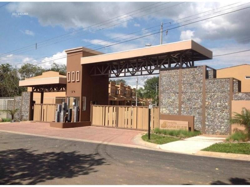 Remax real estate, Costa Rica, Alajuela - La Guácima, Perfect Combination Condo