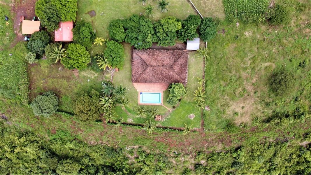 Remax real estate, Costa Rica, Canas, Falcon View Hacienda, Cañas, Guanacaste