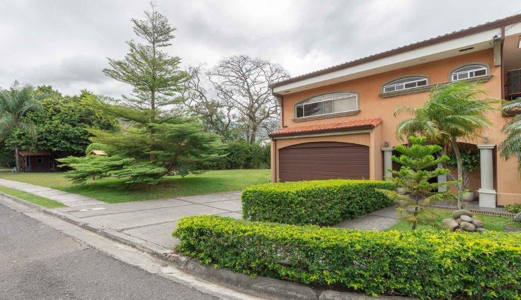 Remax real estate, Costa Rica, Santa Ana - Pozos, Casa Del Sol