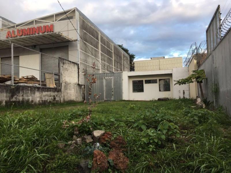 Remax real estate, Costa Rica, San José - La Uruca, Comercial Property in  Uruca