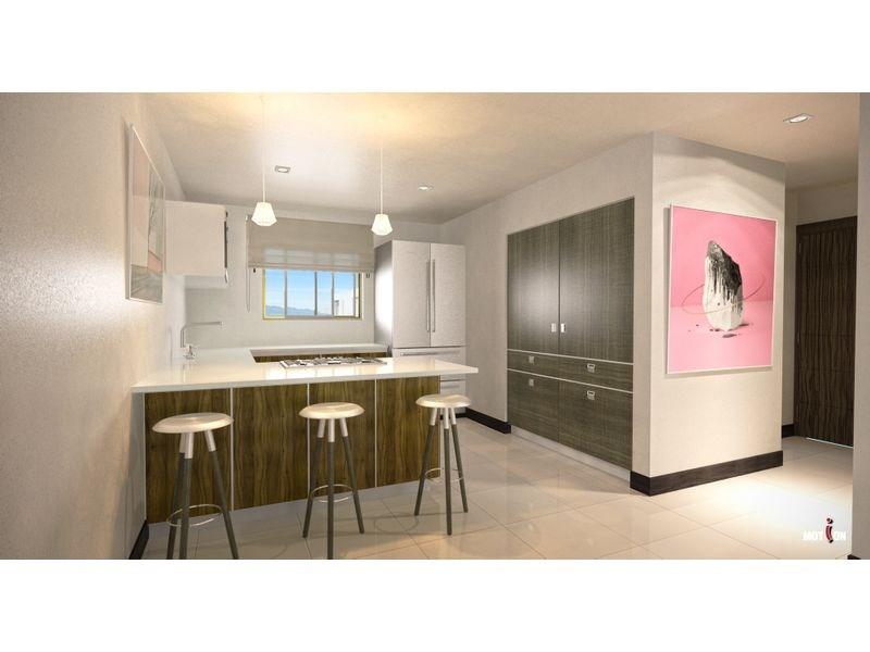 Remax real estate, Costa Rica, San José - La Uruca, Super exclusive Single Room Loft in condo at San Jose