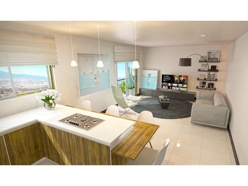 Remax real estate, Costa Rica, San José - La Uruca, Best Lifestyle City apartment at San Jose