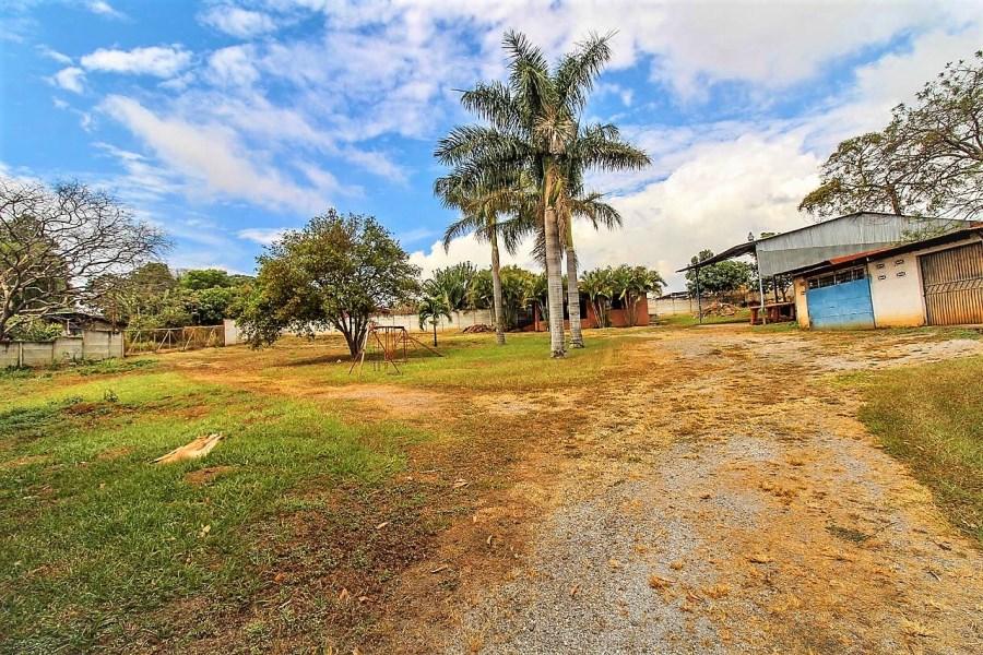 Remax real estate, Costa Rica, Alajuela - La Guácima, Developers Choice in La Guacima