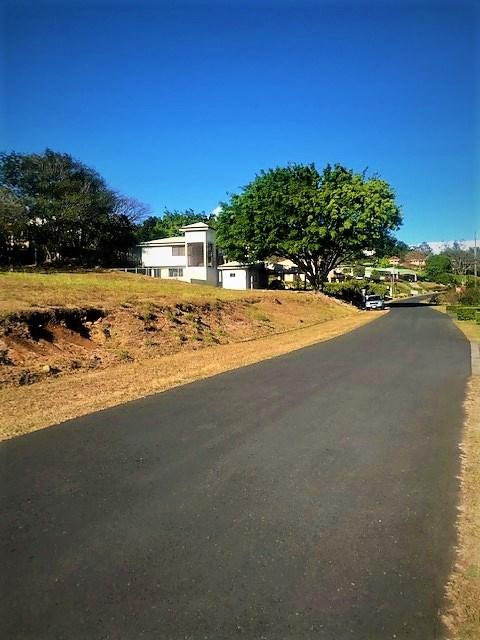Remax real estate, Costa Rica, Alajuela - La Guácima, Best Price lot in Los Reyes