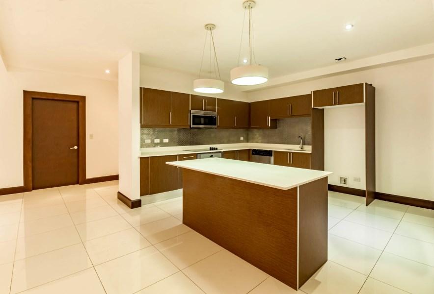 Remax real estate, Costa Rica, Pozos, Via Nova Luxury Condo, Santa Ana