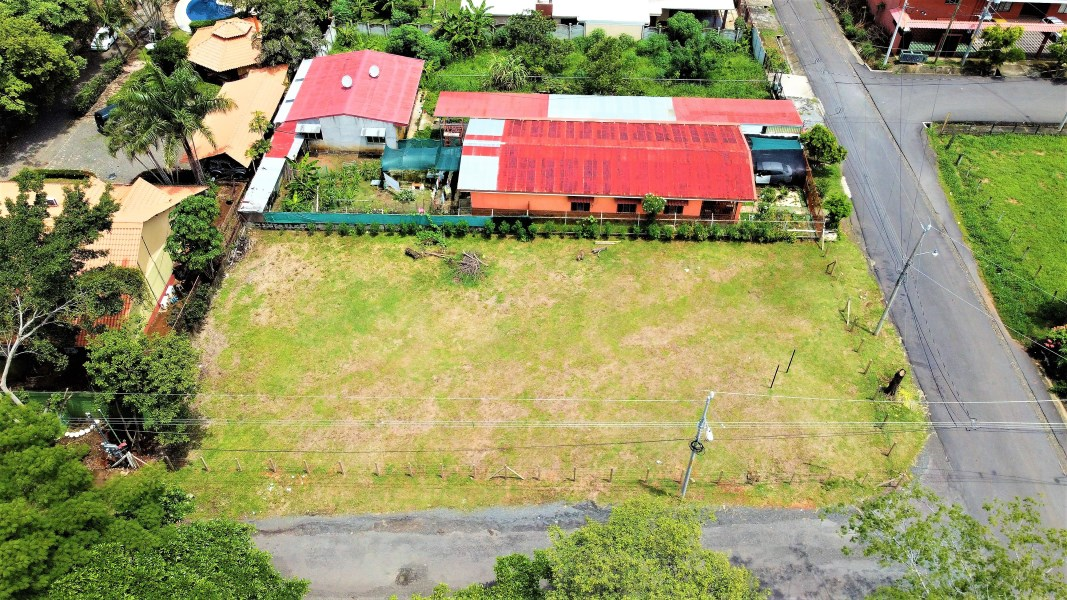 Remax real estate, Costa Rica, Orotina, The best choice for investment in Orotina