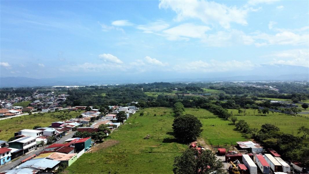 Remax real estate, Costa Rica, Alajuela - La Guácima, Best Choice for invest in Alajuela, La Guacima