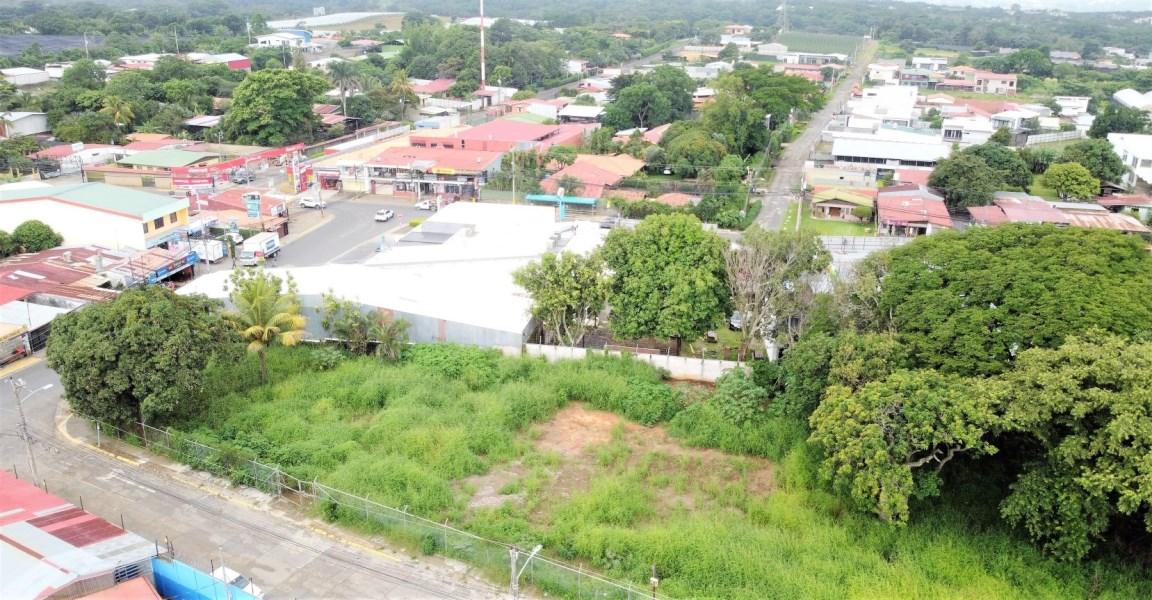 Remax real estate, Costa Rica, Alajuela - La Guácima, Commercial Property , La Guacima , Alajuela