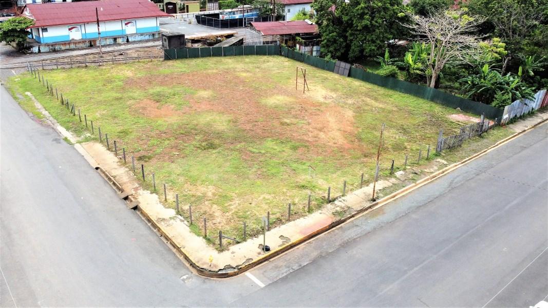 Remax real estate, Costa Rica, Orotina, Property in Orotina Downtown