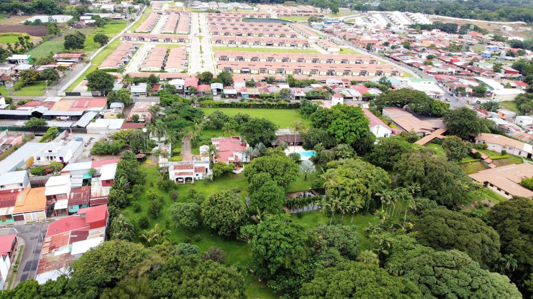 Remax real estate, Costa Rica, San Rafael, Terreno para Desarrollo en San Rafael Alajuela