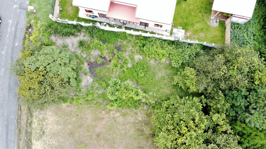 Remax real estate, Costa Rica, Santa Ana - Piedades de Santa Ana, Best Price Lot in Santa Ana (La Caraña)