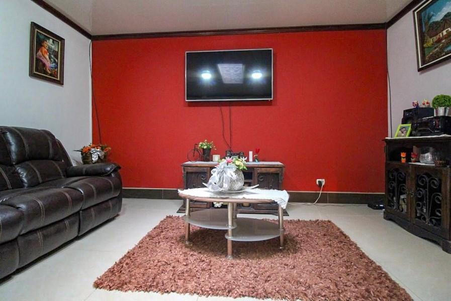 Remax real estate, Costa Rica, San Rafael de Heredia-San Josecito, Casa Renovada en San Rafael de Heredia