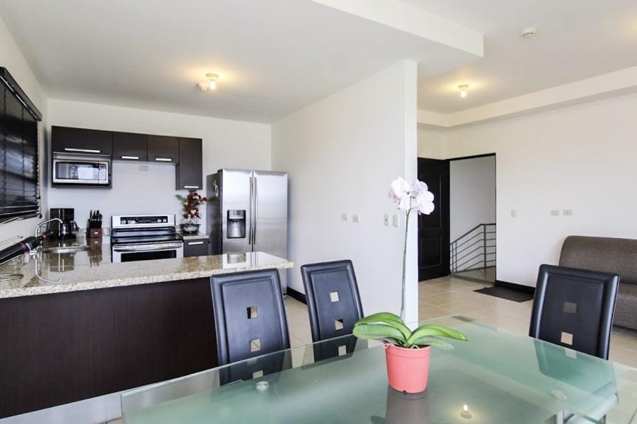 Remax real estate, Costa Rica, Heredia - Barreal de Heredia, Su Apartamento Exclusivo en Tierras del Café