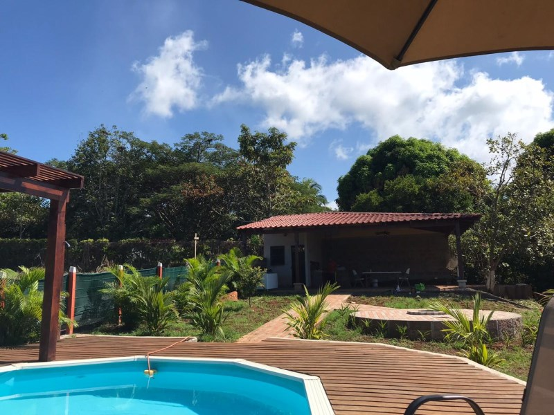 Remax real estate, Costa Rica, San Mateo, AMAZING INVESTMENT OPPORTUNITY