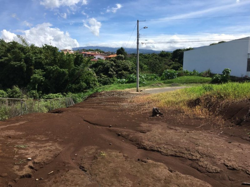 Remax real estate, Costa Rica, San Pablo, LOT FOR SALE IN SAN PABLO, HEREDIA