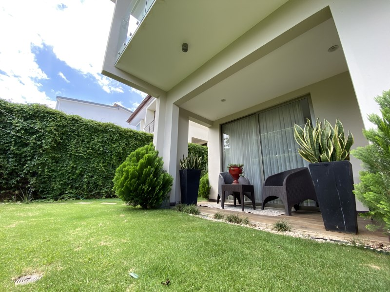 Remax real estate, Costa Rica, Heredia - Barreal de Heredia - Ulloa, House for sale in Heredia