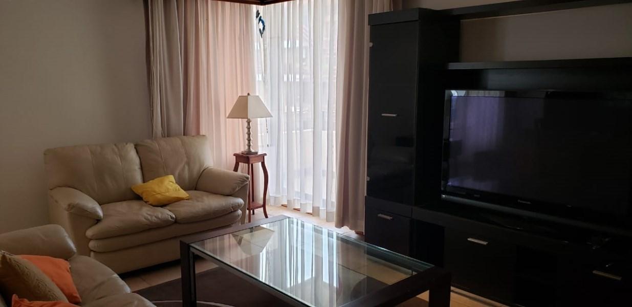 Remax real estate, Costa Rica, Escazú, Nice condo FULLY FURNISHED in Escazu