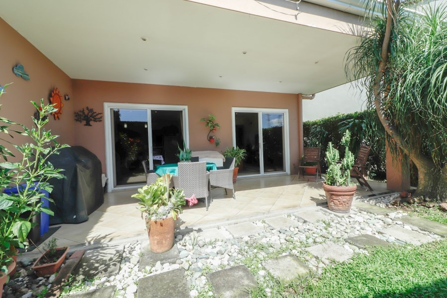 Remax real estate, Costa Rica, Escazú, Family home for sale in Escazu Guachipelin