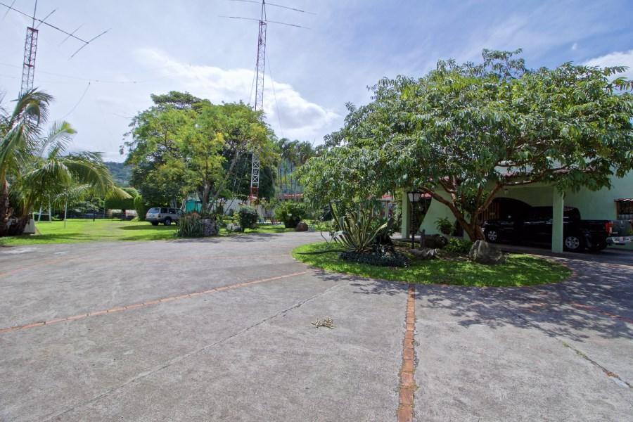 Remax real estate, Costa Rica, Santa Ana, Santa Ana Development Investment Opportunity