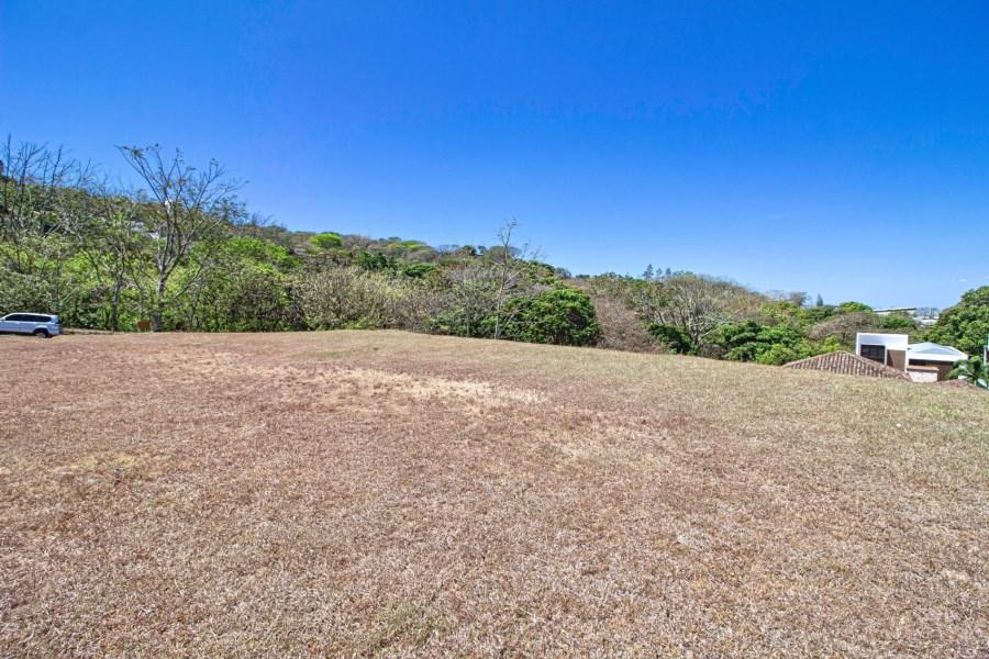 Remax real estate, Costa Rica, Santa Ana, Bosques Lot