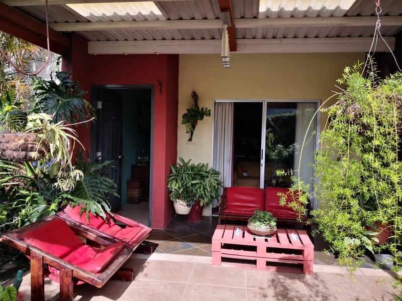 Remax real estate, Costa Rica, Curridabat - Sánchez - Barrio Lomas de Ayarco, Apartments for sale