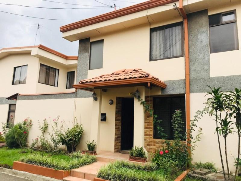 Remax real estate, Costa Rica, San José - Zapote - Barrio Córdoba, Beautiful condo property