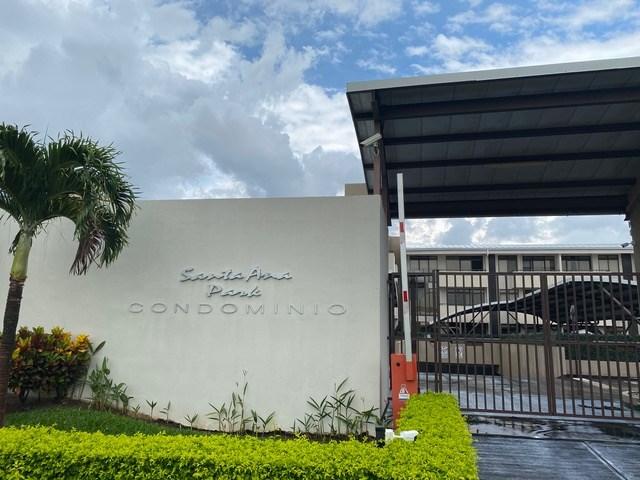 Remax real estate, Costa Rica, Santa Ana, Santa Ana Park Sale 2 Bd