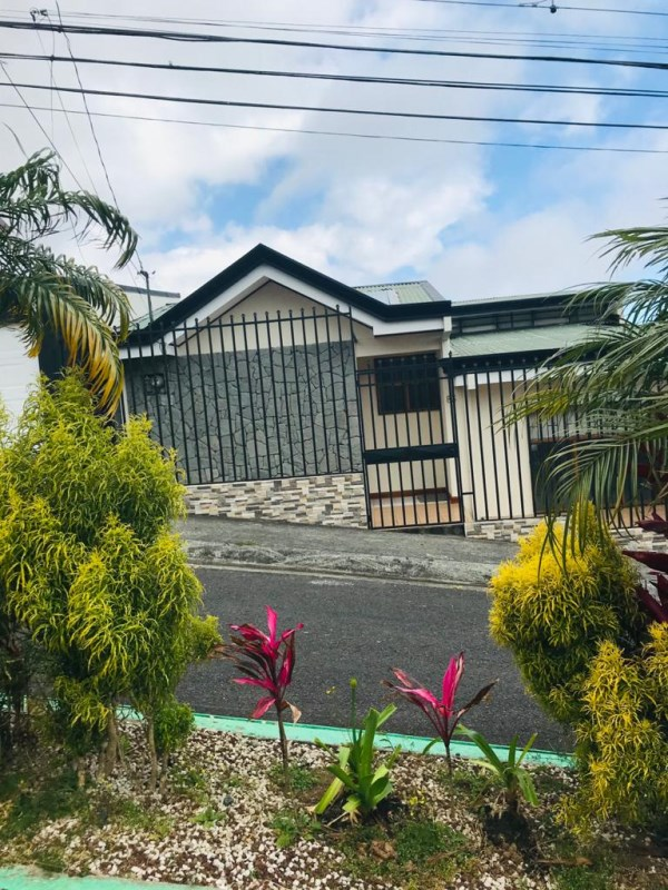 Remax real estate, Costa Rica, Carmen, Great Option