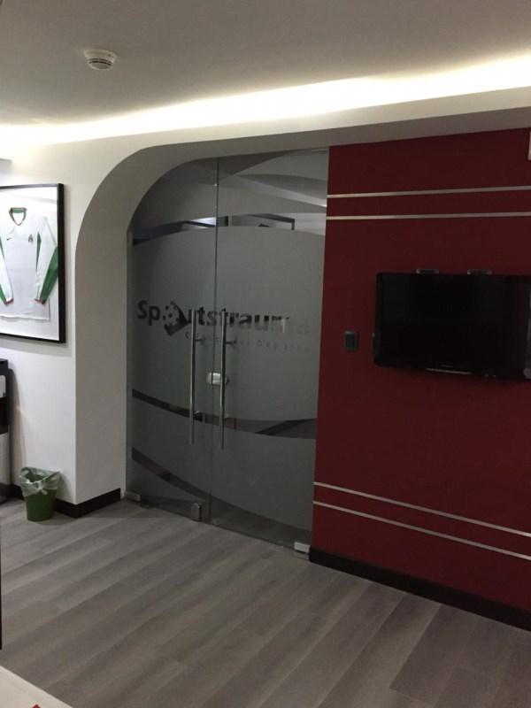 Remax real estate, Costa Rica, Escazú, MEDICAL OFFICES