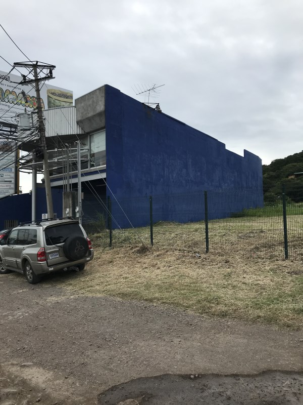 Remax real estate, Costa Rica, Santa Ana, WAREHOUSE WITH OFFICES AND SHOWROOM IN POZOS DE SNATA ANA