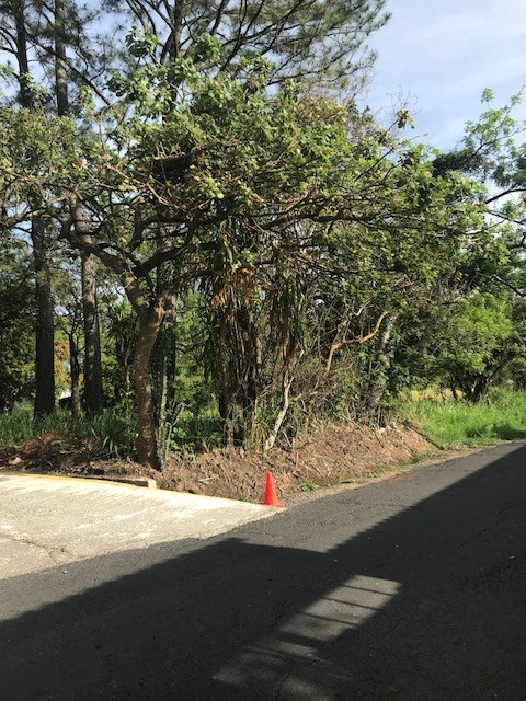Remax real estate, Costa Rica, Santa Ana, LAND LOT ,LAND  MONTECITO , SANTA   ANA  SALITRAL ST