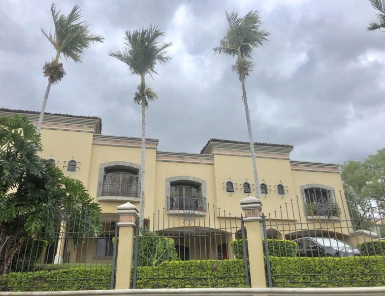 Remax real estate, Costa Rica, Escazú, Mediterranean Beauty