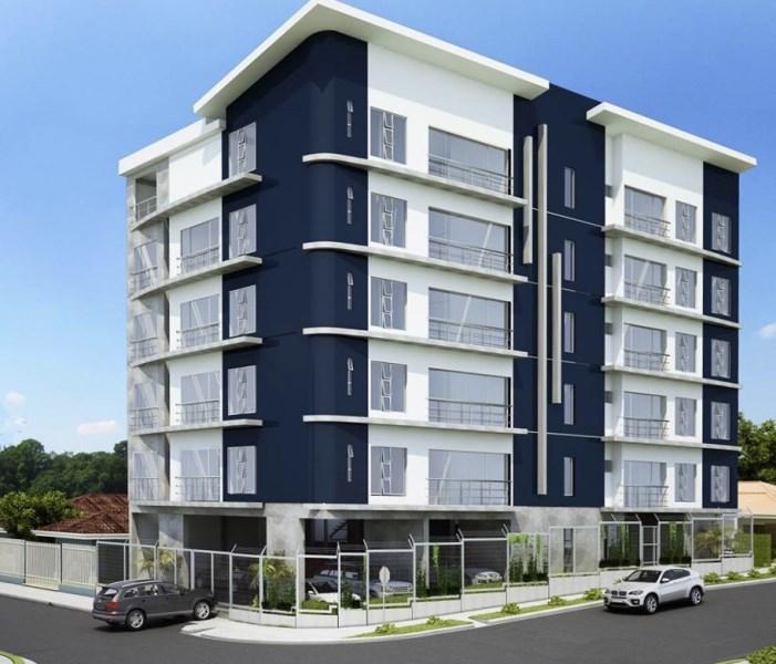 Remax real estate, Costa Rica, San José - Mata Redonda - Barrio Rohrmoser, Without a doubt, the place!