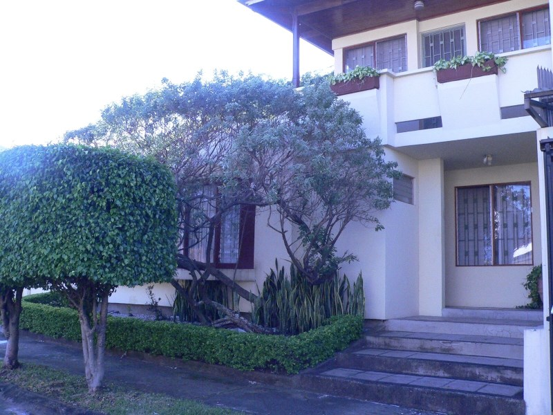 Remax real estate, Costa Rica, San José - Pavas, A little piece of Europe awaits you