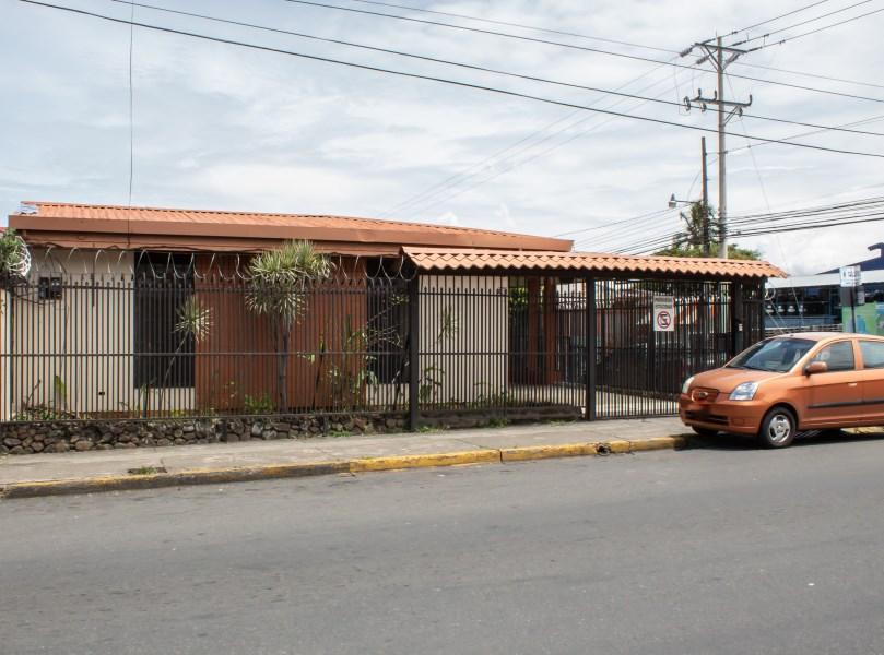 Remax real estate, Costa Rica, Alajuela, Casa Calle12