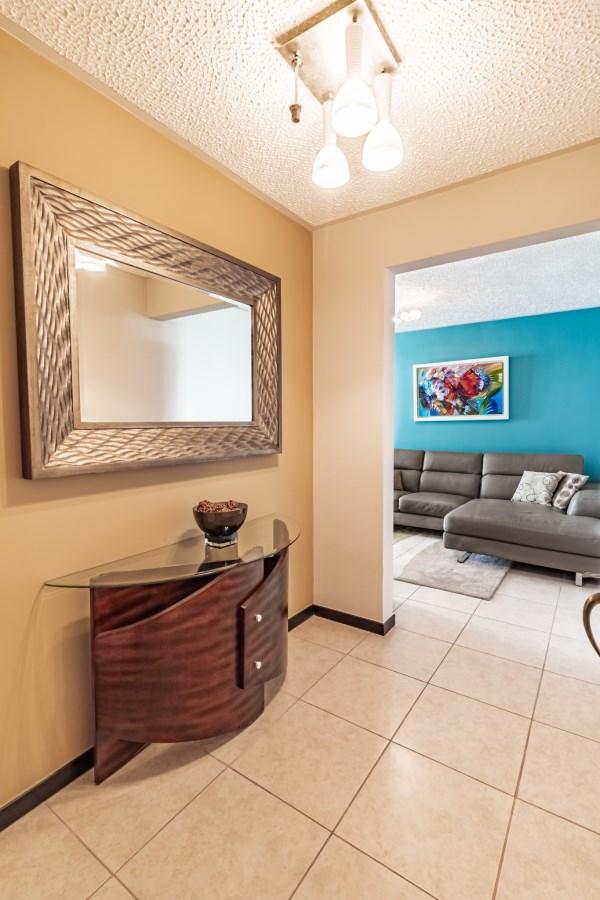 Remax real estate, Costa Rica, Alajuela, Fully furnished unit at Villas del Campo, San Rafael, Alajuela
